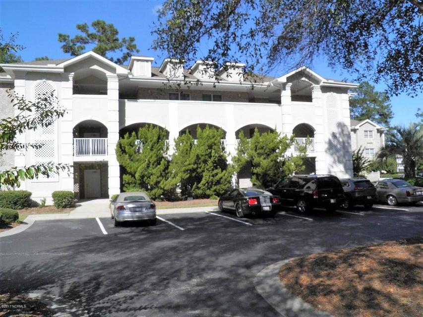 Carolina Plantations Real Estate - MLS Number: 100091958