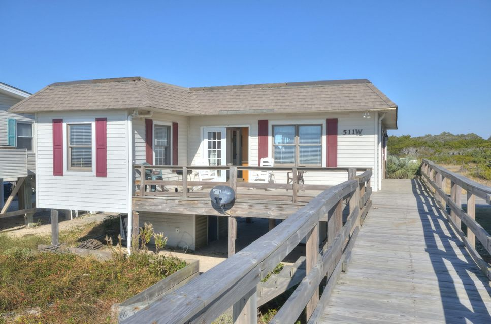 RE/MAX at the Beach - MLS Number: 100093641