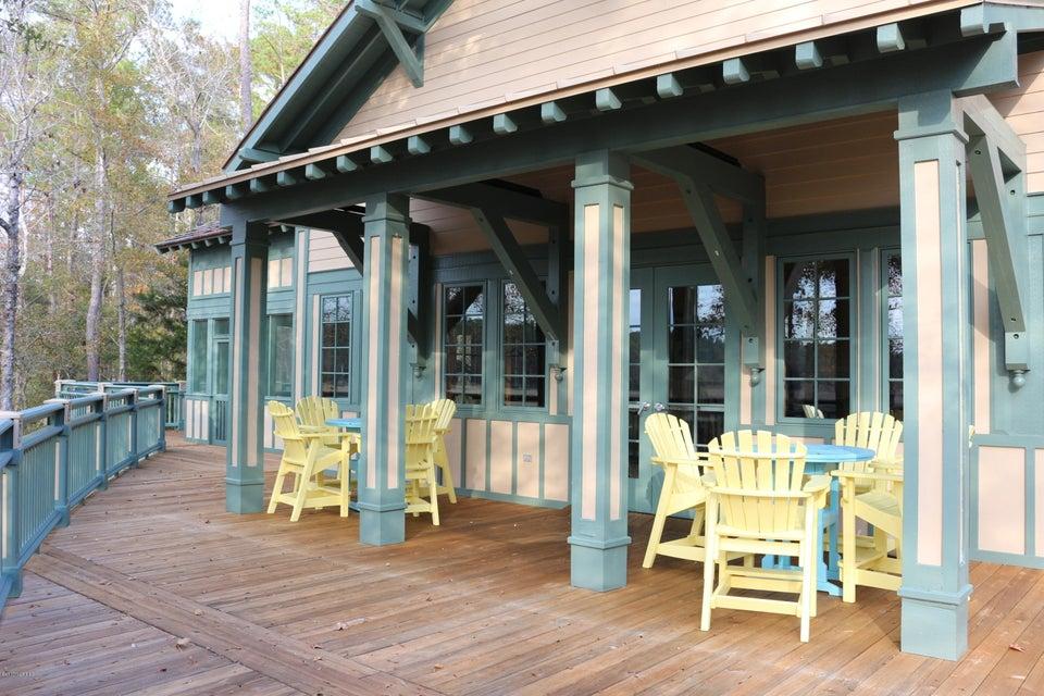 Seawatch @ Sunset Harbor Real Estate - http://cdn.resize.sparkplatform.com/ncr/1024x768/true/20171203144359295922000000-o.jpg