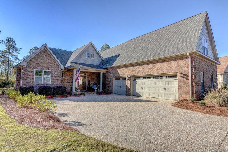 Carolina Plantations Real Estate - MLS Number: 100092303