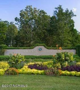 Ocean Ridge Real Estate - http://cdn.resize.sparkplatform.com/ncr/1024x768/true/20171204184347125179000000-o.jpg