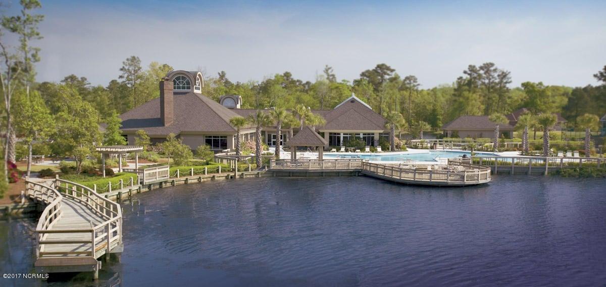 Ocean Ridge Real Estate - http://cdn.resize.sparkplatform.com/ncr/1024x768/true/20171204184350407730000000-o.jpg