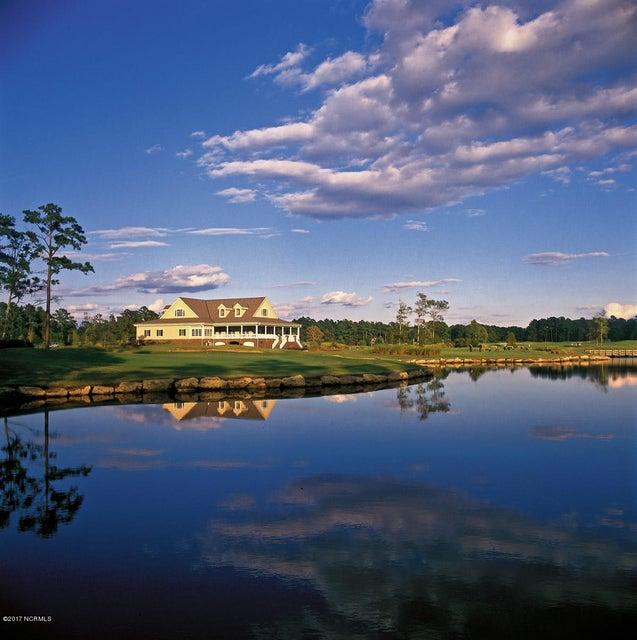 Ocean Ridge Real Estate - http://cdn.resize.sparkplatform.com/ncr/1024x768/true/20171204184408066257000000-o.jpg