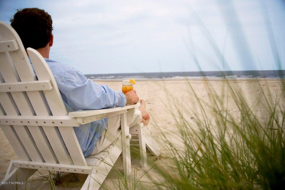 Ocean Ridge Real Estate - http://cdn.resize.sparkplatform.com/ncr/1024x768/true/20171204184420226619000000-o.jpg