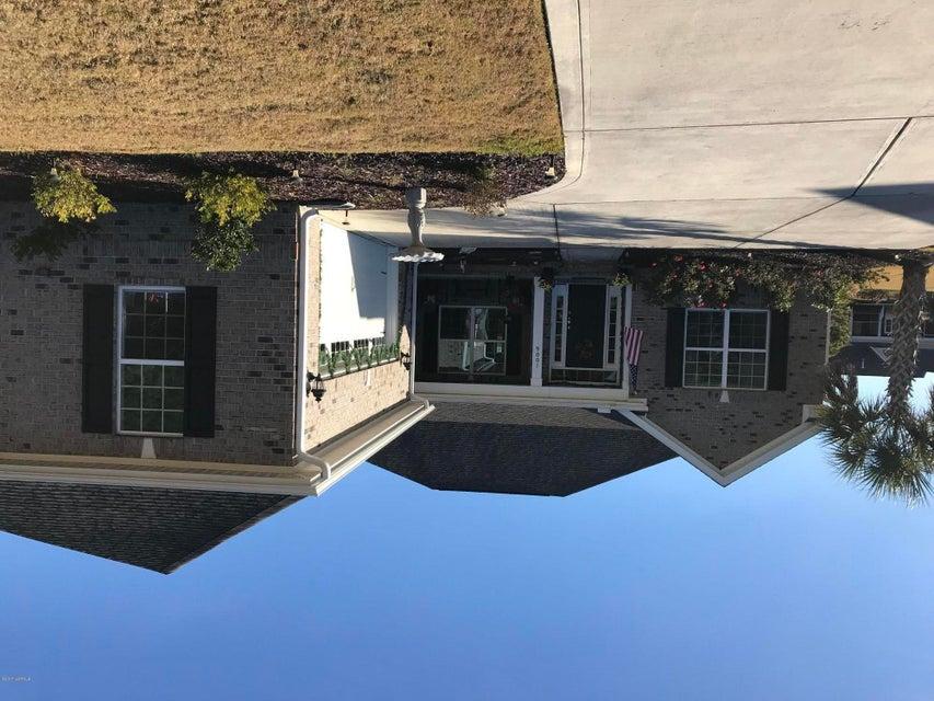 Waterford of the Carolinas Real Estate - http://cdn.resize.sparkplatform.com/ncr/1024x768/true/20171204203116865149000000-o.jpg