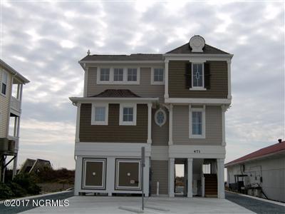 Rivers Edge Real Estate - http://cdn.resize.sparkplatform.com/ncr/1024x768/true/20171204211921792262000000-o.jpg