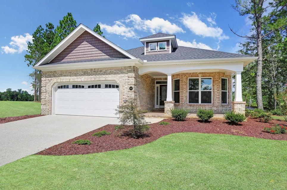Carolina Plantations Real Estate - MLS Number: 100092207