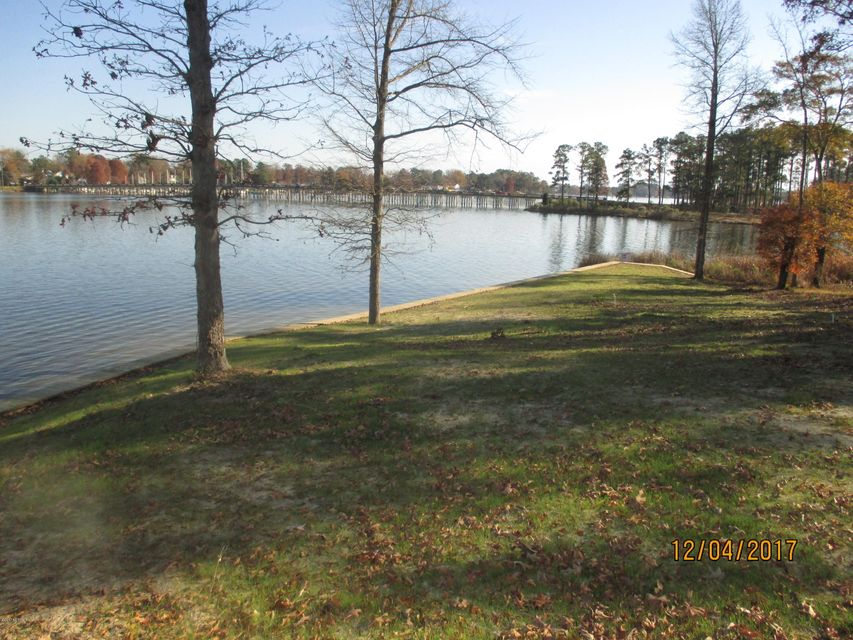 Property for sale at 27 Bridgewater South Drive, Bath,  NC 27808