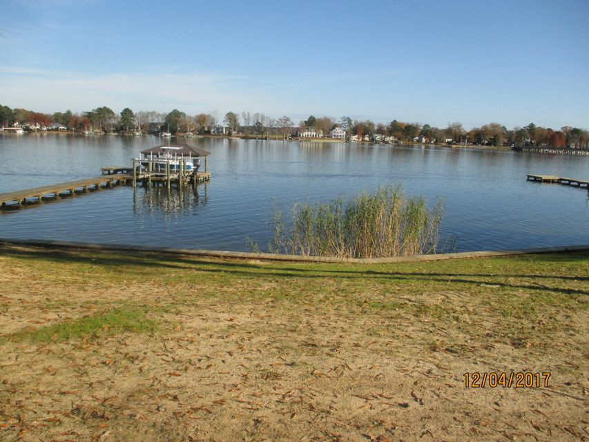 Property for sale at Lot 25 Bridgewater South Drive, Bath,  NC 27808