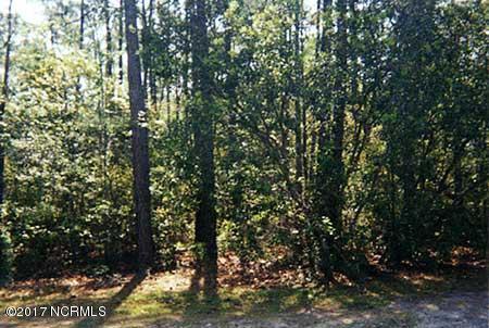Carolina Plantations Real Estate - MLS Number: 100092225