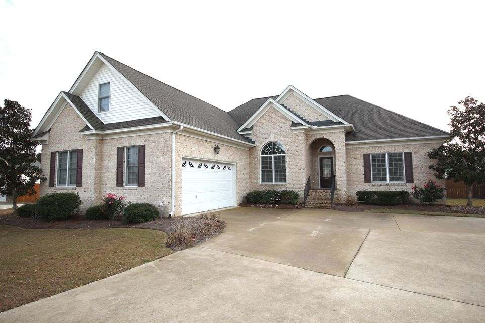 Property for sale at 2130 Jubilee Lane, Winterville,  NC 28590