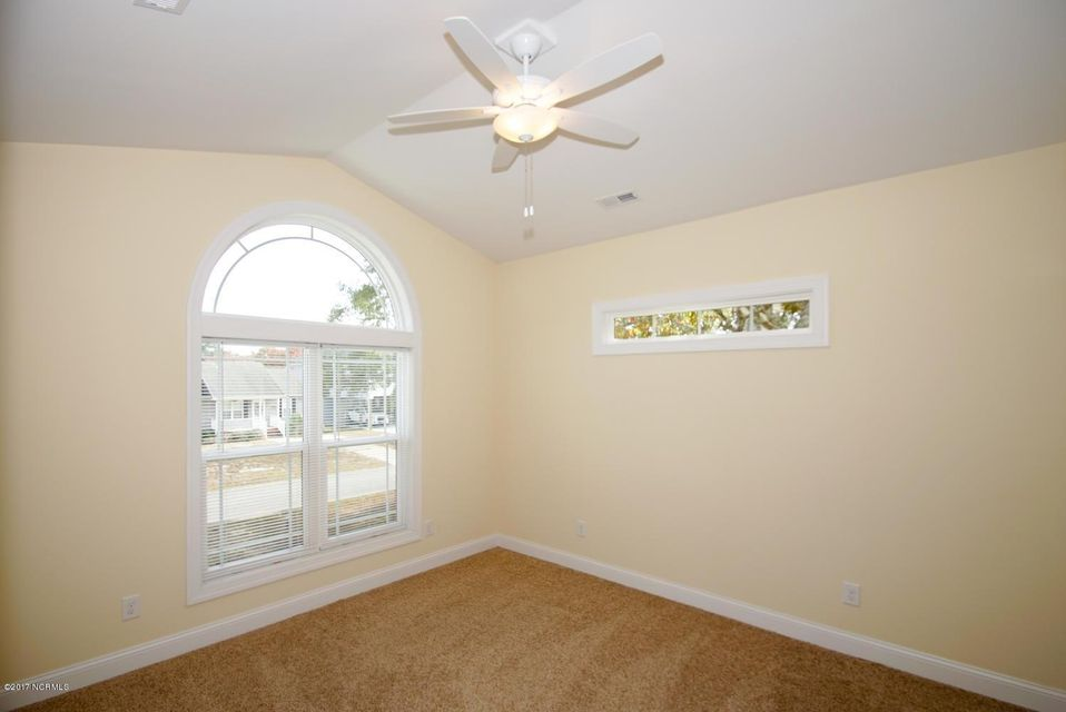 RE/MAX at the Beach - MLS Number: 100092328