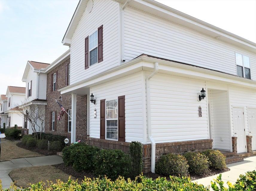 Carolina Plantations Real Estate - MLS Number: 100092466