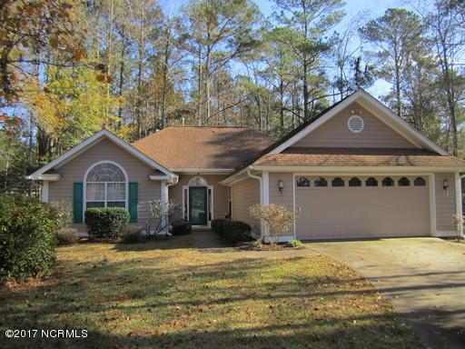 Carolina Plantations Real Estate - MLS Number: 100092348