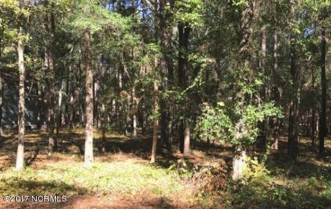 Carolina Plantations Real Estate - MLS Number: 100092465