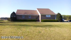Property for sale at 1690 Lum Brown Road, Williamston,  NC 27892