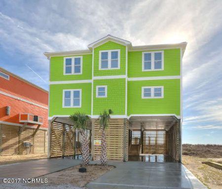 E. Long Beach Real Estate - http://cdn.resize.sparkplatform.com/ncr/1024x768/true/20171207172330819730000000-o.jpg