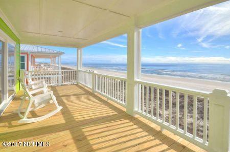 East Beach Real Estate - http://cdn.resize.sparkplatform.com/ncr/1024x768/true/20171207172349894943000000-o.jpg