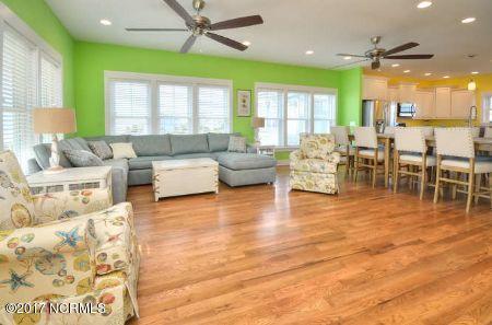 East Beach Real Estate - http://cdn.resize.sparkplatform.com/ncr/1024x768/true/20171207172456647910000000-o.jpg