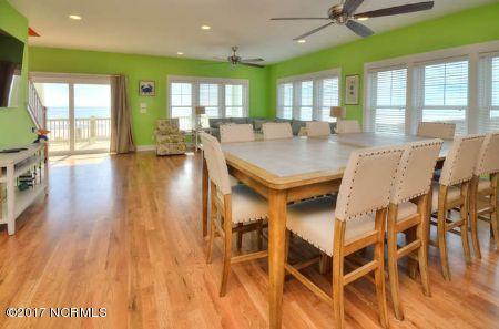 East Beach Real Estate - http://cdn.resize.sparkplatform.com/ncr/1024x768/true/20171207172616749705000000-o.jpg