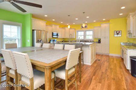East Beach Real Estate - http://cdn.resize.sparkplatform.com/ncr/1024x768/true/20171207172633947478000000-o.jpg