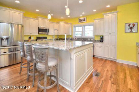East Beach Real Estate - http://cdn.resize.sparkplatform.com/ncr/1024x768/true/20171207172702538979000000-o.jpg