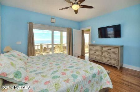 East Beach Real Estate - http://cdn.resize.sparkplatform.com/ncr/1024x768/true/20171207172759142084000000-o.jpg