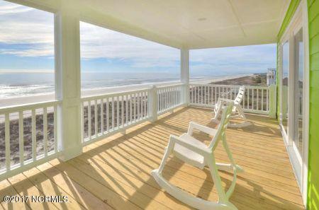 East Beach Real Estate - http://cdn.resize.sparkplatform.com/ncr/1024x768/true/20171207173202028647000000-o.jpg