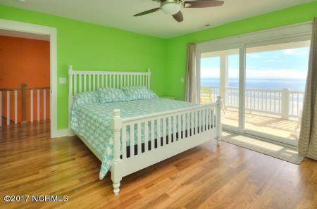 East Beach Real Estate - http://cdn.resize.sparkplatform.com/ncr/1024x768/true/20171207173232434959000000-o.jpg