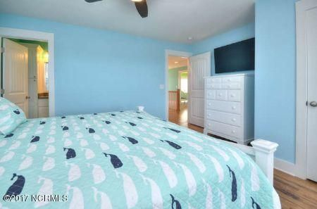 East Beach Real Estate - http://cdn.resize.sparkplatform.com/ncr/1024x768/true/20171207173343908957000000-o.jpg