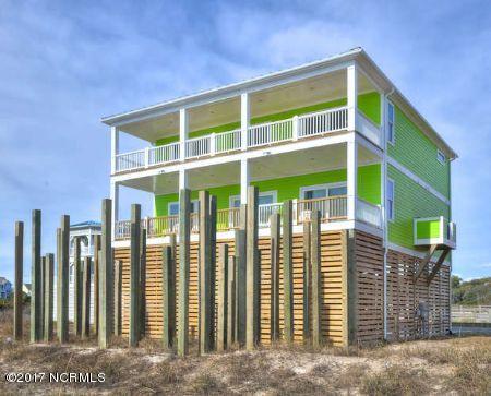 E. Long Beach Real Estate - http://cdn.resize.sparkplatform.com/ncr/1024x768/true/20171207173621422646000000-o.jpg