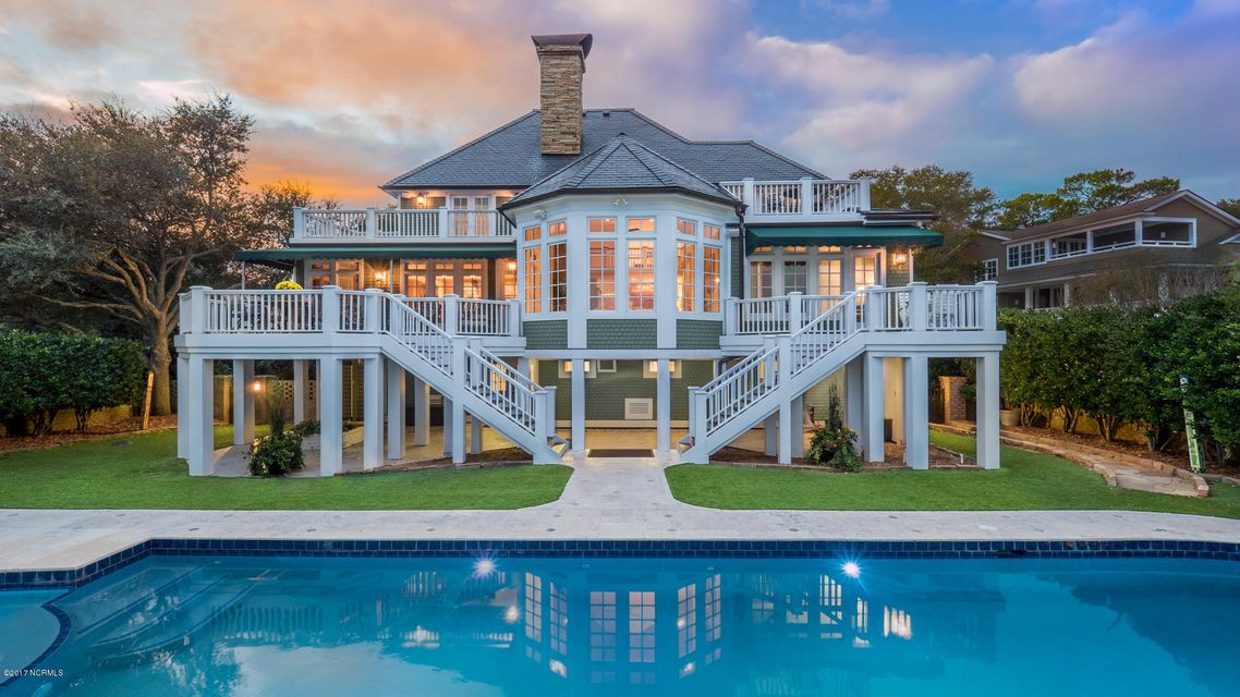 6432 Westport Drive,Wilmington,North Carolina,4 Bedrooms Bedrooms,13 Rooms Rooms,3 BathroomsBathrooms,Single family residence,Westport,100092267