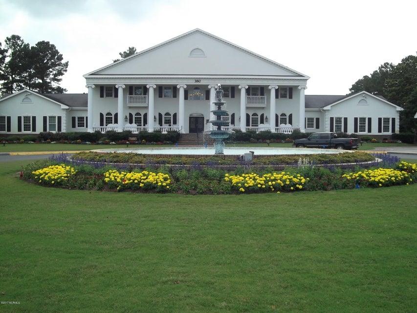 Brunswick Plantation Real Estate - http://cdn.resize.sparkplatform.com/ncr/1024x768/true/20171207202533662696000000-o.jpg