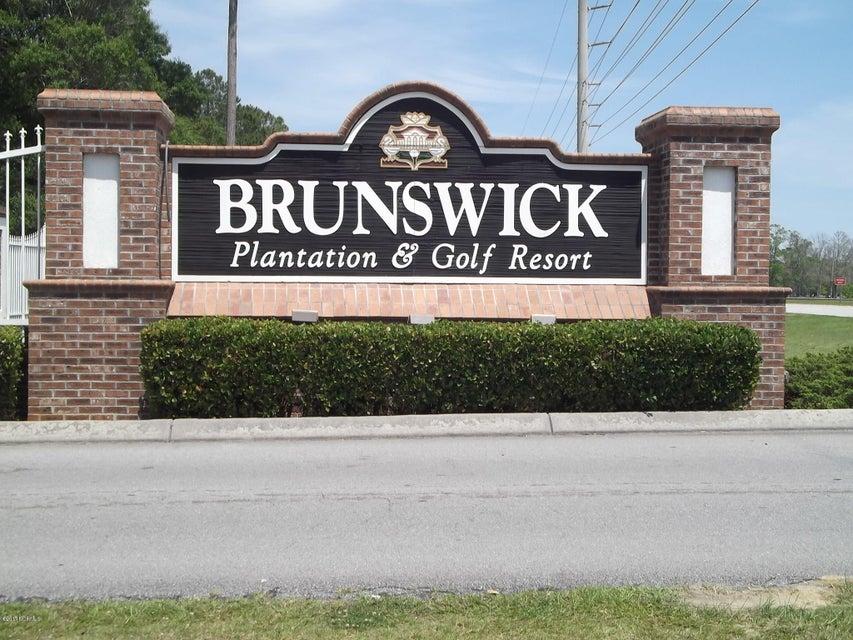 Brunswick Plantation Real Estate - http://cdn.resize.sparkplatform.com/ncr/1024x768/true/20171207202957833858000000-o.jpg