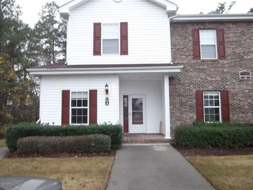 Carolina Plantations Real Estate - MLS Number: 100092551