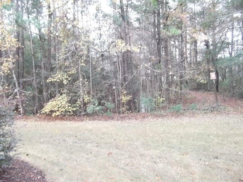 Brunswick Plantation Real Estate - http://cdn.resize.sparkplatform.com/ncr/1024x768/true/20171207212523817814000000-o.jpg