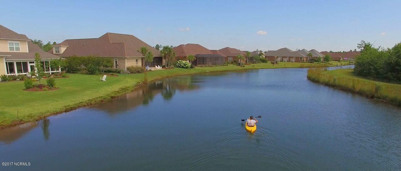 Compass Pointe Real Estate - http://cdn.resize.sparkplatform.com/ncr/1024x768/true/20171207213034441769000000-o.jpg