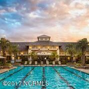 Compass Pointe Real Estate - http://cdn.resize.sparkplatform.com/ncr/1024x768/true/20171207213035547420000000-o.jpg