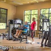 Compass Pointe Real Estate - http://cdn.resize.sparkplatform.com/ncr/1024x768/true/20171207213037103694000000-o.jpg
