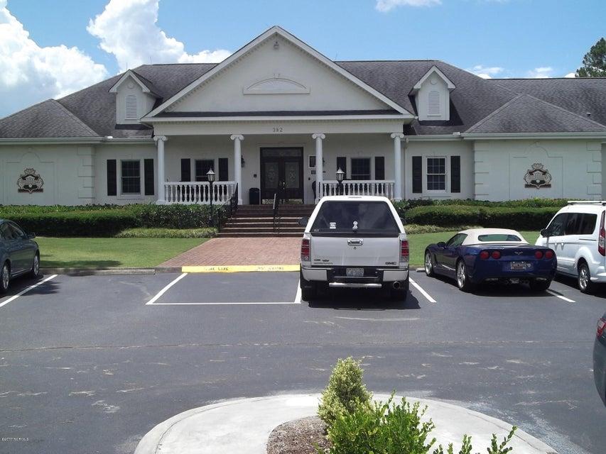Brunswick Plantation Real Estate - http://cdn.resize.sparkplatform.com/ncr/1024x768/true/20171207213757040945000000-o.jpg
