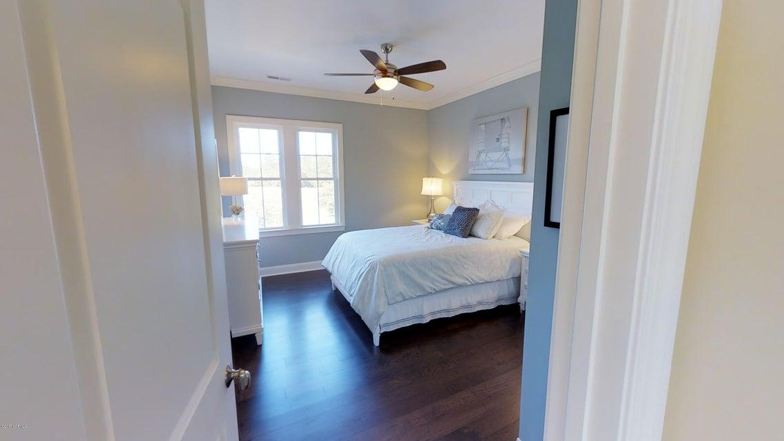 Ocean Ridge Real Estate - http://cdn.resize.sparkplatform.com/ncr/1024x768/true/20171208143309699263000000-o.jpg