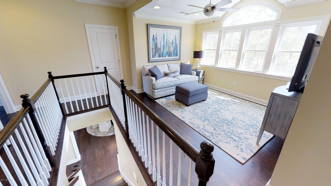 Ocean Ridge Real Estate - http://cdn.resize.sparkplatform.com/ncr/1024x768/true/20171208143513471325000000-o.jpg