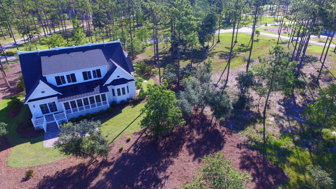 Ocean Ridge Real Estate - http://cdn.resize.sparkplatform.com/ncr/1024x768/true/20171208145014924076000000-o.jpg