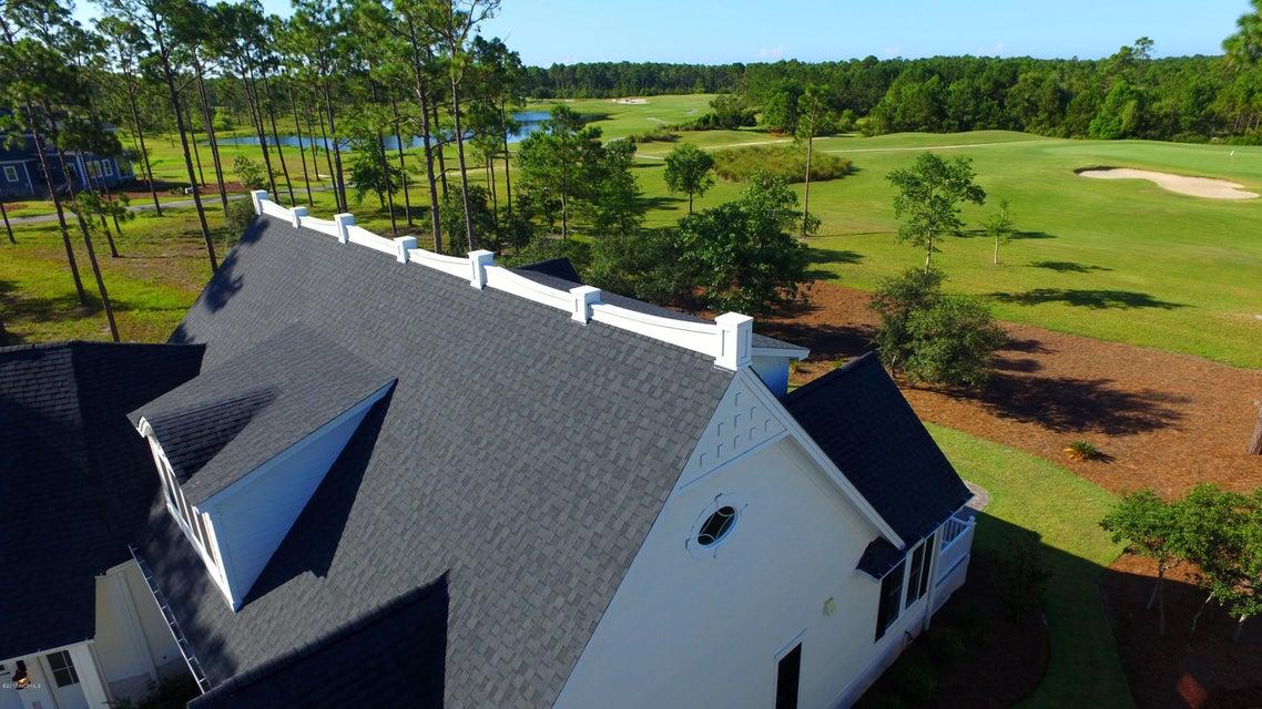Ocean Ridge Real Estate - http://cdn.resize.sparkplatform.com/ncr/1024x768/true/20171208152921773770000000-o.jpg