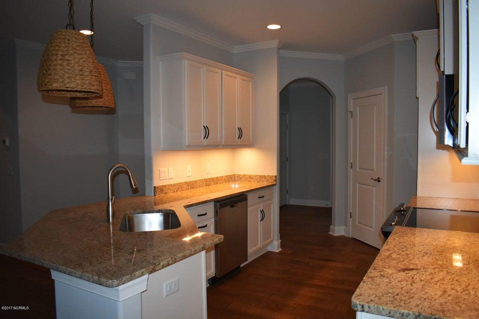 Brunswick Forest Real Estate - http://cdn.resize.sparkplatform.com/ncr/1024x768/true/20171208153241711655000000-o.jpg