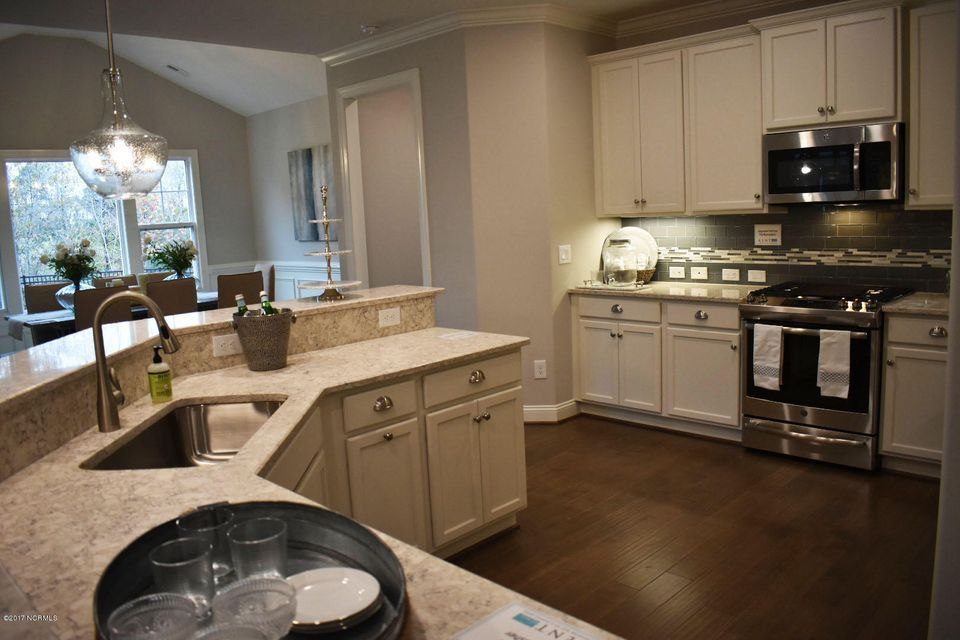 Brunswick Forest Real Estate - http://cdn.resize.sparkplatform.com/ncr/1024x768/true/20171208153752937526000000-o.jpg