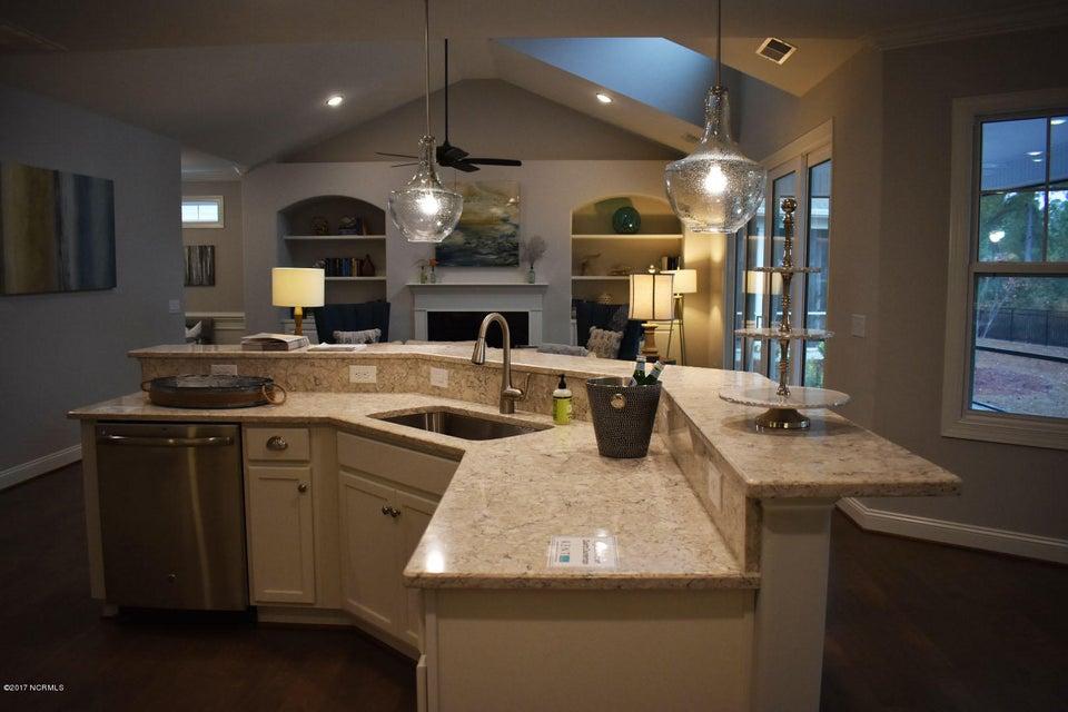 Brunswick Forest Real Estate - http://cdn.resize.sparkplatform.com/ncr/1024x768/true/20171208153757492081000000-o.jpg