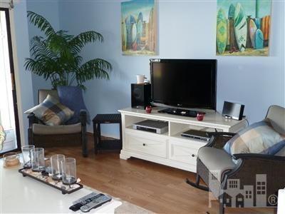 Driftwood Villas Real Estate - http://cdn.resize.sparkplatform.com/ncr/1024x768/true/20171208173337963425000000-o.jpg
