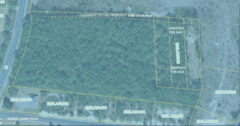 Carolina Plantations Real Estate - MLS Number: 100092816
