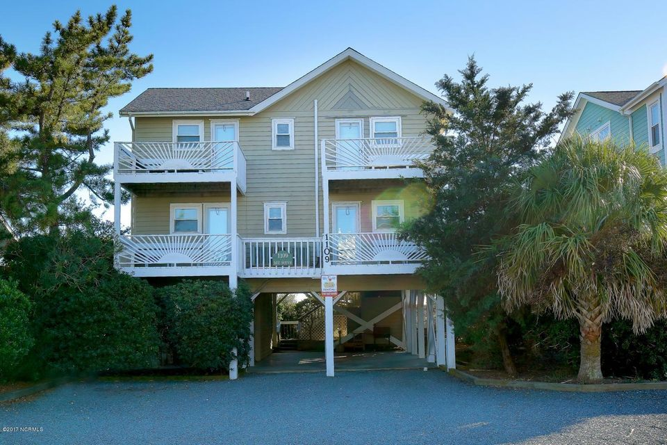RE/MAX at the Beach - MLS Number: 100089272